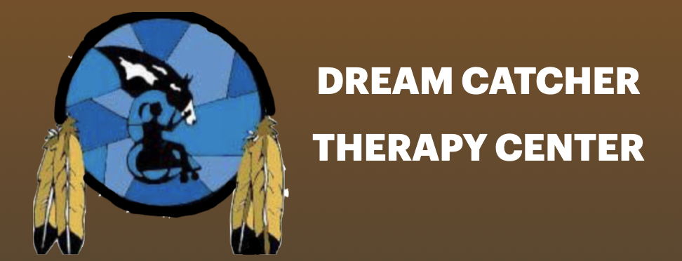 Dream Catcher Therapy Center